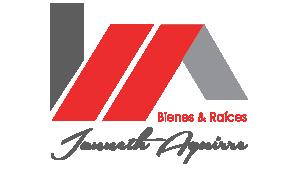 Janneth-Aguirre-Bienes-Raices-Ecuador-logo