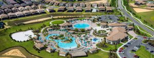 championsgate-resort-oasis