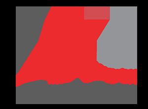 Logo Janneth Aguirre 2020 ecuador